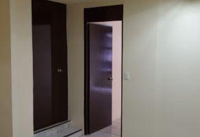 Foto de oficina en renta en Ciudad Satélite, Naucalpan de Juárez, México, 15854853,  no 01