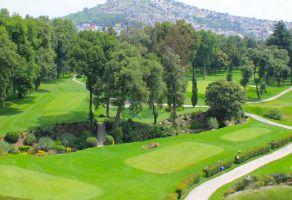 Foto de terreno habitacional en venta en Club de Golf Bellavista, Atizapán de Zaragoza, México, 7148443,  no 01