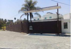 Foto de departamento en venta en Brisas, Temixco, Morelos, 21332512,  no 01