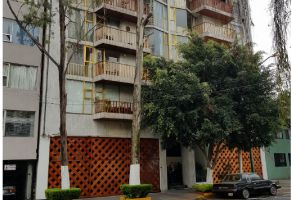 Foto de departamento en venta en Parque San Andrés, Coyoacán, DF / CDMX, 17175621,  no 01