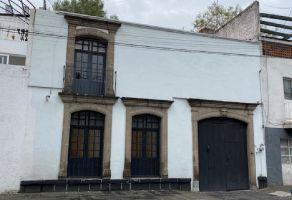 Foto de casa en renta en Villa Coyoacán, Coyoacán, DF / CDMX, 22001985,  no 01