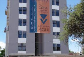 Foto de departamento en venta en Valle del Moral, León, Guanajuato, 21013244,  no 01