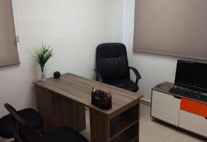 Foto de oficina en renta en Centro, Monterrey, Nuevo León, 17059079,  no 01