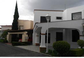 Foto de casa en venta en Camino Real a Cholula, Puebla, Puebla, 17442757,  no 01