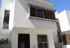 Foto de casa en venta en Chamizal, Tijuana, Baja California, 20476954,  no 01