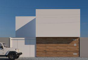 Foto de casa en venta en Ampliación Dolores, Oaxaca de Juárez, Oaxaca, 20796761,  no 01