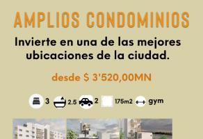 Foto de casa en venta en Zona Centro, Tijuana, Baja California, 20933859,  no 01