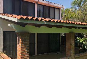 Foto de casa en venta en Junto al Río, Temixco, Morelos, 12765855,  no 01