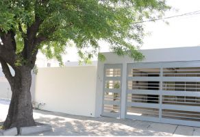 Foto de casa en venta en Mitras Centro, Monterrey, Nuevo León, 19856222,  no 01