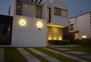 Foto de casa en venta en Club de Golf Tequisquiapan, Tequisquiapan, Querétaro, 7724410,  no 01