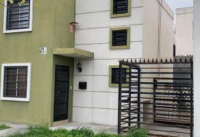 Foto de casa en venta en Fuentes de Santa Lucia, Apodaca, Nuevo León, 16284547,  no 01