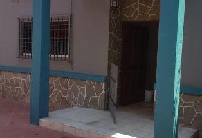 Foto de casa en renta en Lindavista Norte, Gustavo A. Madero, DF / CDMX, 20807900,  no 01