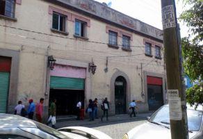 Foto de departamento en venta en Centro, Puebla, Puebla, 5102589,  no 01