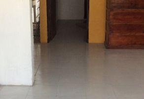 Foto de casa en venta en Colinas de Las Águilas, Zapopan, Jalisco, 6902922,  no 01