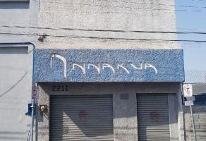 Foto de local en venta en Talleres, Monterrey, Nuevo León, 21405466,  no 01