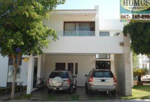 Foto de casa en renta en Barrio San Francisco, Culiacán, Sinaloa, 15719332,  no 01