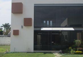Foto de casa en venta en Residencial Sumiya, Jiutepec, Morelos, 13554896,  no 01