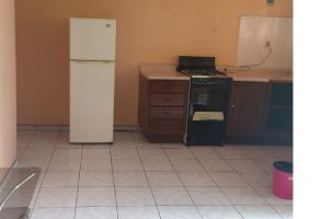 Foto de casa en renta en Ejidal Ocolusen, Morelia, Michoacán de Ocampo, 17134533,  no 01