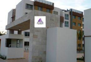 Foto de departamento en venta y renta en Residencial el Refugio, Querétaro, Querétaro, 15401555,  no 01