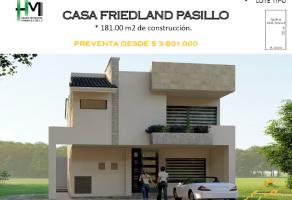 Foto de casa en venta en Real del Valle, Mazatlán, Sinaloa, 18928563,  no 01