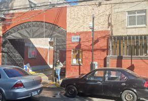 Foto de departamento en venta en Los Olivos, Tláhuac, DF / CDMX, 20173130,  no 01