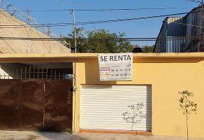 Foto de local en renta en San José Vista Hermosa, Puente de Ixtla, Morelos, 19192680,  no 01