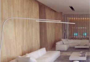 Foto de oficina en venta en Hipódromo Condesa, Cuauhtémoc, DF / CDMX, 13011224,  no 01