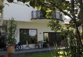 Foto de casa en venta en Villa Magna, Zapopan, Jalisco, 21000415,  no 01
