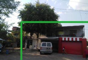 Foto de casa en venta en El Vergel 1ra. Sección, San Pedro Tlaquepaque, Jalisco, 13560403,  no 01