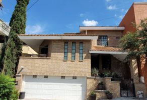 Foto de casa en venta en Country la Silla Sector 1, Guadalupe, Nuevo León, 22285028,  no 01