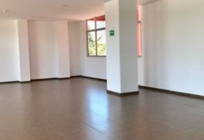 Foto de departamento en venta en Juventino Rosas, Iztacalco, Distrito Federal, 6805311,  no 01