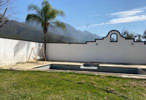 Foto de casa en venta en Yerbaniz, Santiago, Nuevo León, 19979821,  no 01