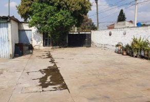 Foto de bodega en renta en Vicente Riva Palacio, Texcoco, México, 20982922,  no 01