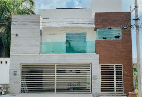 Foto de casa en venta en Colinas de San Jerónimo 2 Sector, Monterrey, Nuevo León, 15222975,  no 01