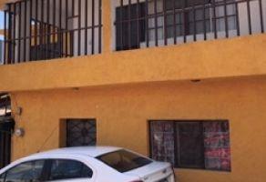 Foto de casa en venta en Los Filtros, San Luis Potosí, San Luis Potosí, 22267302,  no 01