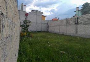 Foto de terreno habitacional en venta en Santa Rosa de Lima, Cuautitlán Izcalli, México, 7667051,  no 01