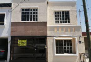 Foto de casa en venta en Las Villas, San Nicolás de los Garza, Nuevo León, 15372647,  no 01