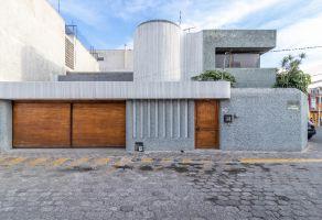 Foto de casa en venta en El Carrizal, Querétaro, Querétaro, 18680987,  no 01