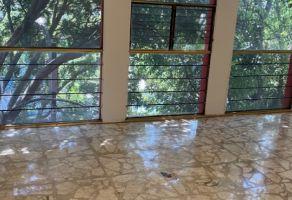 Foto de departamento en renta en Roma Sur, Cuauhtémoc, DF / CDMX, 20635495,  no 01