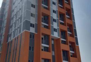 Foto de departamento en venta en Industrial, Monterrey, Nuevo León, 11202587,  no 01