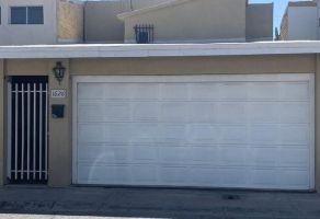 Foto de casa en venta en San Fernando, Mexicali, Baja California, 21419612,  no 01