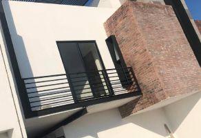 Foto de casa en venta en San Andrés Cholula, San Andrés Cholula, Puebla, 22353658,  no 01