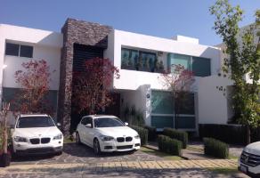 Foto de casa en venta en Lomas de Gran Jardín, León, Guanajuato, 21110923,  no 01