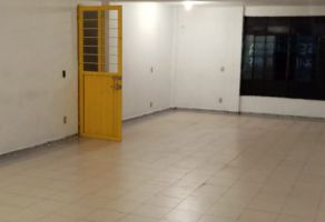 Foto de oficina en renta en San Cristóbal Centro, Ecatepec de Morelos, México, 16066097,  no 01