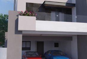 Foto de casa en venta en Peninsula Residencial, Guadalupe, Nuevo León, 20442832,  no 01