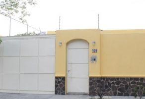 Foto de casa en venta en Ribera del Pilar, Chapala, Jalisco, 6066726,  no 01
