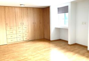 Foto de departamento en renta en Roma Norte, Cuauhtémoc, DF / CDMX, 17259682,  no 01