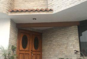 Foto de casa en venta en Lomas de Valle Dorado, Tlalnepantla de Baz, México, 8416446,  no 01