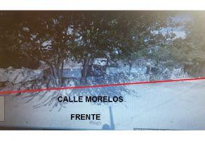 Foto de terreno habitacional en venta y renta en Arboleda Tonala, Tonalá, Jalisco, 6819796,  no 01
