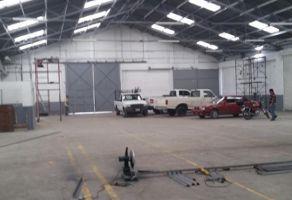 Foto de bodega en renta en Industrial Alce Blanco, Naucalpan de Juárez, México, 15736341,  no 01